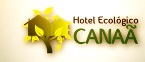 Hotel Ecológico Canaã