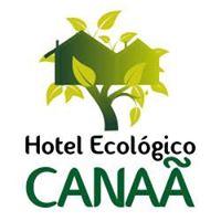 Hotel Ecológico Canaã | Invista no Ecológico