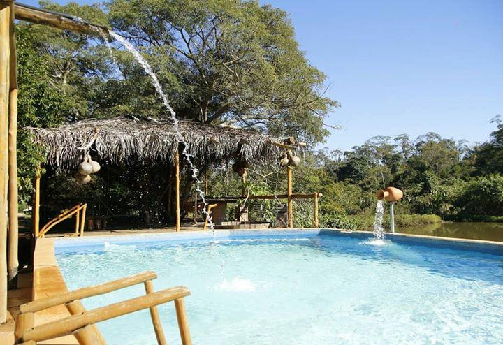 HOTEL ECOLÓGICO CANAÃ – Barretos SP Invista aqui! QUER SER SÓCIO COTISTA E OBTER…