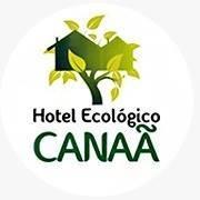 Hotel Ecológico Canaa Barretos