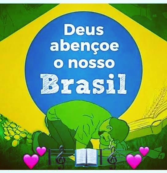 7 de Setembro! Parabéns Brasil! #7desetembro #diadaindependência #Brasil #hot…