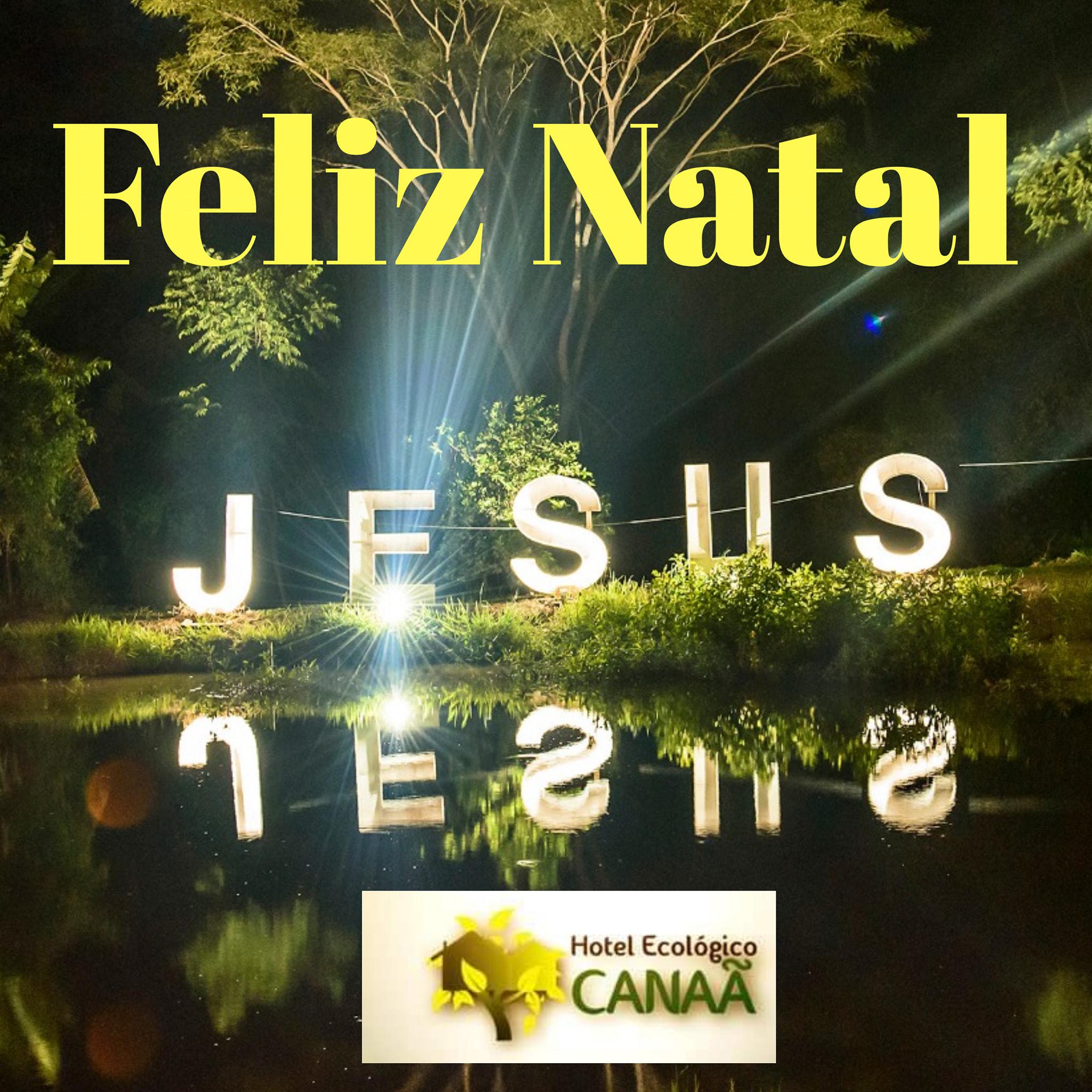 FELIZ NATAL!!! PRÓSPERO E ABENÇOADO 2021 Saúde, paz, alegria! São os votos do …