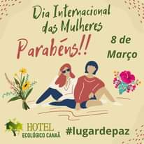 Parabéns às mulheres!! 8 de Março  Dia Internacional das Mulheres  Informaç…
